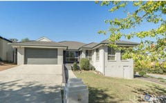 2 Whiteley Street, Canberra ACT