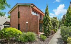 14/230 Gover Street, North Adelaide SA