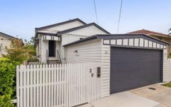 28 Somerset Road, Kedron QLD