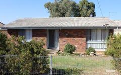 3 Askin Avenue, Barraba NSW