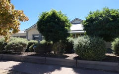 26 Hepburn Street, Broadview SA