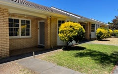 2/6 The Grove, Woodville SA