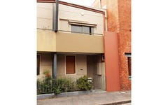 326A Young Street, Fitzroy VIC
