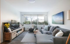 8/5 St Marks Road, Darling Point NSW