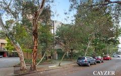 54C Napier Street, South Melbourne VIC