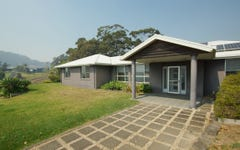 52 Buchanans Road, Coffs Harbour NSW