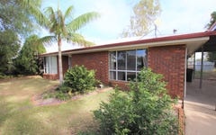 10 Winston Street, Thangool QLD