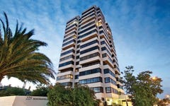 17/225 Beaconsfield Parade, Middle Park VIC