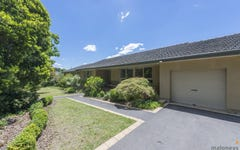 25 Scarborough Street, Red Hill ACT