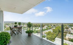 123/220 Greenhill Road, Eastwood SA