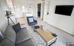 809/510 Saint Pauls Terrace, Bowen Hills QLD