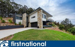 219A Old Coast Road, Korora NSW