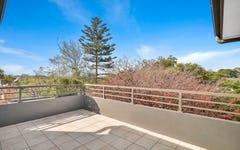 6/173 Sailors Bay Road, Northbridge NSW