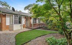 30 Sunnyside Avenue, Wentworth Falls NSW