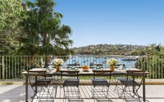 29 Eastbourne Road, Darling Point NSW