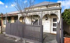 45 Moore Street, Footscray VIC