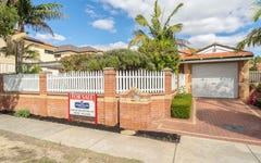 1/119 Eighth Avenue, Maylands WA
