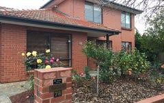 78 Godfrey Terrace, Erindale SA