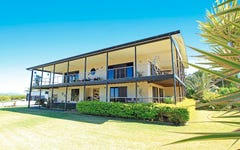 142 Schofield Parade TENANT APPROVED, Keppel Sands QLD