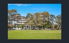 B510/87 Bay Street, Glebe NSW