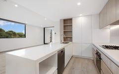 310/2 East Lane, North Sydney NSW