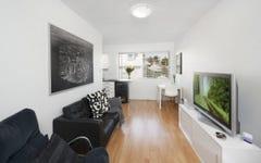 3/18 Wellington Street, Petrie Terrace QLD