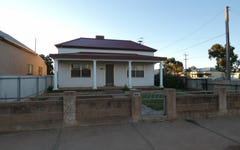 660 Lane Street, Broken Hill NSW