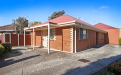 1/20 Holland Court, Maidstone VIC