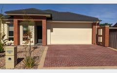 55A Nicholls Terrace, Woodville West SA