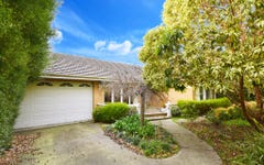 19A Christowel Street, Camberwell VIC