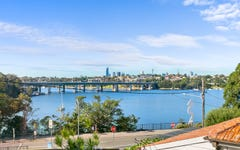 2/3 South Street, Drummoyne NSW
