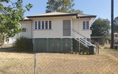 35 Fifth Ave, Theodore QLD