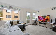 4/6 Hill Street, Coogee NSW