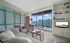 168 Kent Street, Sydney NSW