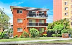 3/40 North Street, Pacific Palms NSW