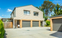 3 54 LORN ROAD, Queanbeyan ACT