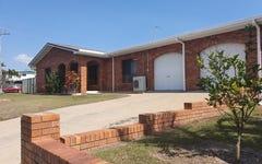 1 Swains Court, Boyne Island QLD