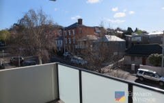 21/166 Bathurst Street, Hobart TAS