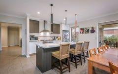 9 Pech Avenue, Jindera NSW
