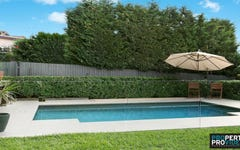 Address available on request, Mosman NSW