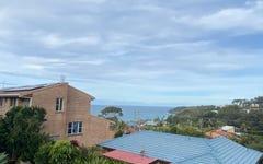 15 Korora Bay Drive, Korora NSW