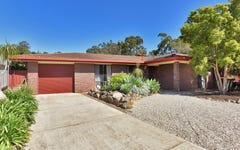 64 Horn Drive, Happy Valley SA