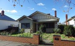 34 Phillips Street, Coburg VIC