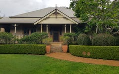 16 Eskimo Court, Wollongbar NSW