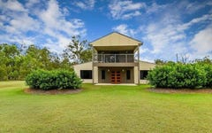 2-12 Eastwood Court, South Maclean QLD