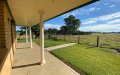 Address available on request, Braunstone NSW