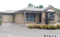 11/97-103 Windsor Grove, Klemzig SA