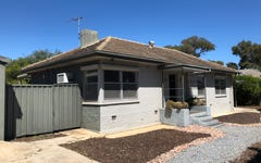 3 St Albans Crescent, Clearview SA