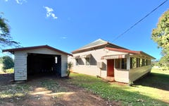 122 Frasers Road, Dunoon NSW