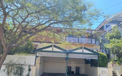 1/47 Wellington Street, Petrie Terrace QLD